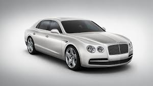 Continal Flying Spur ab 2005 bis KW22/2007